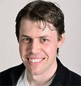 Stefan Britz